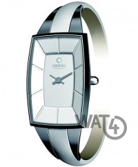 Часы OBAKU Unsorted V120LCIRW