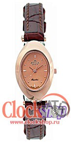 Часы APPELLA Dress Watches 264-4017