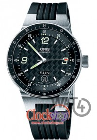 Часы ORIS WilliamsF1 Team 635 7595 41 64 RS