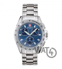 Часы SWISS MILITARY Adventurer SM10890JSN.H03MA