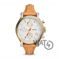 Часы FOSSIL  Perfect Boyfriend  ES3615