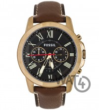 Часы FOSSIL Freestyle FS5062