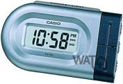 CASIO Digital Clocks DQ-543-2D