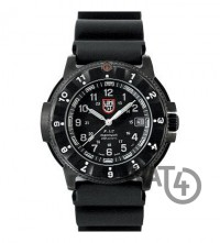 Часы LUMINOX F-117 Nighthawk LMX 3401