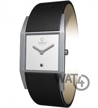 Часы OBAKU Unsorted V113LCIRB