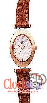 Часы APPELLA Dress Watches 264-4011