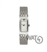 Часы ARMANI Elegance Ladies AR5544
