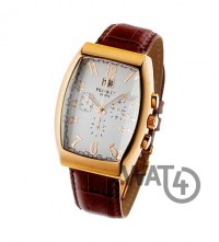 Часы PILO Chronographe Collection P0128CHQGR