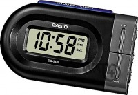 CASIO Digital Clocks DQ-543B-1D