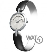 Часы OBAKU Unsorted V106LCWRB