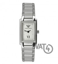 Часы ARMANI Elegance Ladies AR5542