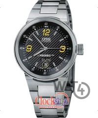 Часы ORIS WilliamsF1 Team 635 7560 41 42 MB