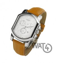 Часы PILO Chronographe Collection P0100CHQS