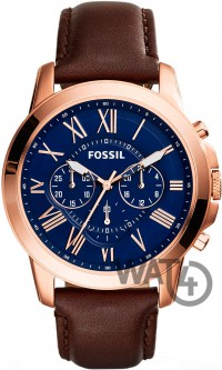 Часы FOSSIL Freestyle FS5068