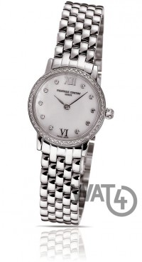 Часы FREDERIQUE CONSTANT Persuasion Ladies Collection FC-200MPWDSD6B