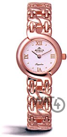 Часы APPELLA Dress Watches 396-4001