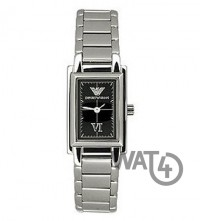 Часы ARMANI Elegance Ladies AR5541