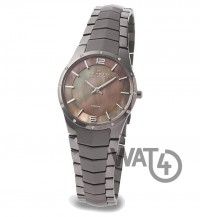 Часы SKAGEN Points Round 694STXM