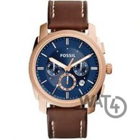 Часы FOSSIL Active Style FS5073