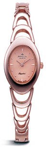 Часы APPELLA Dress Watches 264-5007