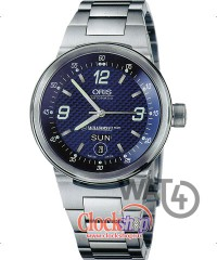 Часы ORIS WilliamsF1 Team 635 7560 41 65 MB