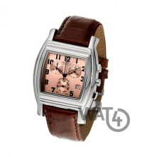 Часы PILO Chronographe Collection P0118CHQS