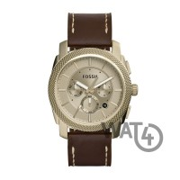Часы FOSSIL Active Style FS5075