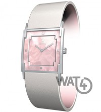 Часы OBAKU Unsorted V105LCPRW