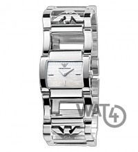 Часы ARMANI Elegance Ladies AR5737