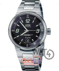 Часы ORIS WilliamsF1 Team 635 7560 41 64 MB