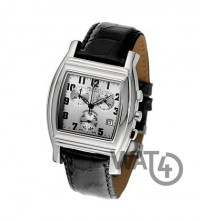 Часы PILO Chronographe Collection P0119CHQS