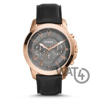 Часы FOSSIL Freestyle FS5085