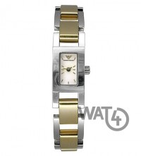Часы ARMANI Elegance Ladies AR5579