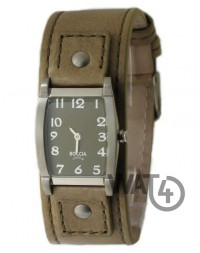 Часы BOCCIA The 3000 Watch Series BCC-3147-09