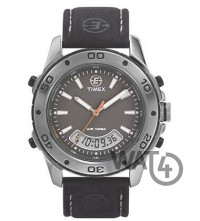 Часы TIMEX Expedition Combo T45191