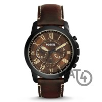 Часы FOSSIL Freestyle FS5088