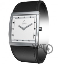 Часы OBAKU Unsorted V102LCCRB