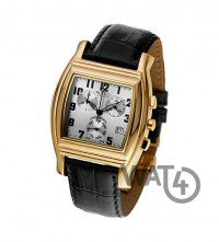 Часы PILO Chronographe Collection P0121CHQGR
