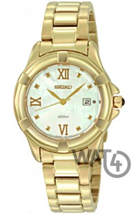 Часы SEIKO Ladies Line SXDB84P
