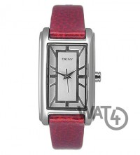 Часы DKNY Leather Collection NY4389
