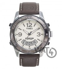 Часы TIMEX Expedition Combo T41361