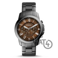 Часы FOSSIL Freestyle FS5090