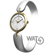 Часы OBAKU Unsorted V106LGWRW
