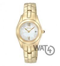 Часы SEIKO Ladies Line SXDB58P