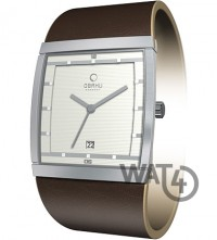 Часы OBAKU Unsorted V102GCIRN