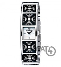 Часы ARMANI Elegance Ladies AR5745