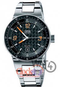Часы ORIS WilliamsF1 Team 635 7595 41 94 MB