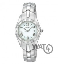 Часы SEIKO Ladies Line SXDB53P