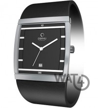 Часы OBAKU Unsorted V102GCBRB
