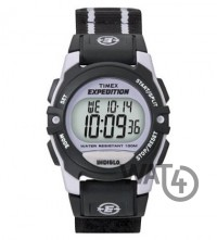 Часы TIMEX Expedition Digital T49658